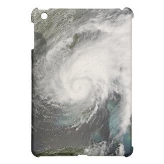 Tropical Storm Fay iPad Mini Case