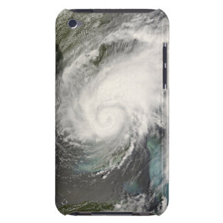 Tropical Storm Fay iPod Touch Case-Mate Case