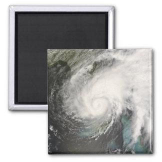 Tropical Storm Fay Magnet