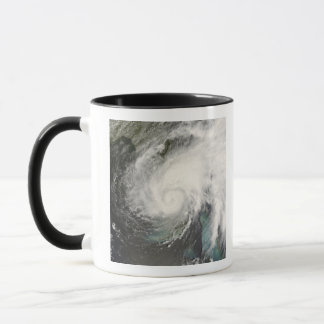 Tropical Storm Fay Mug