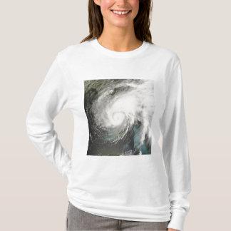 Tropical Storm Fay T-Shirt