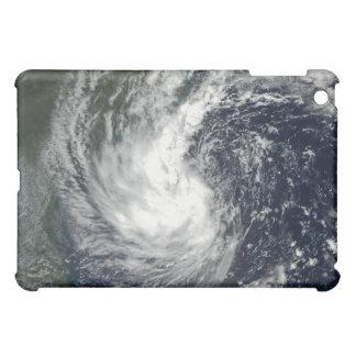 Tropical Storm Gustav 2 iPad Mini Covers