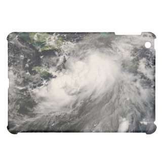 Tropical Storm Gustav in the Caribbean Sea Case For The iPad Mini