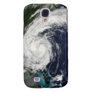 Tropical Storm Hanna over the East Coast Galaxy S4 Case