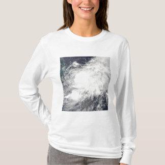Tropical Storm Hanna T-Shirt
