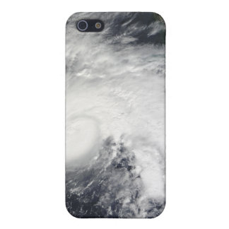 Tropical Storm Ida in the Caribbean Sea 2 Case For iPhone 5/5S