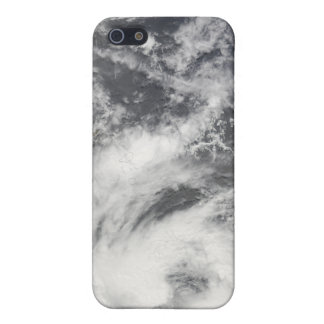 Tropical Storm Josephine Case For The iPhone 5