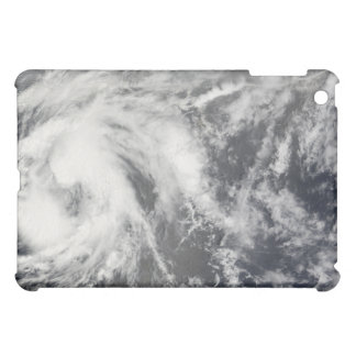 Tropical Storm Josephine iPad Mini Cases