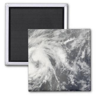 Tropical Storm Josephine Magnet