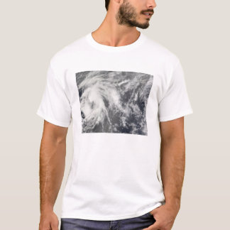 Tropical Storm Josephine T-Shirt
