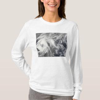 Tropical Storm Josephine T-Shirt