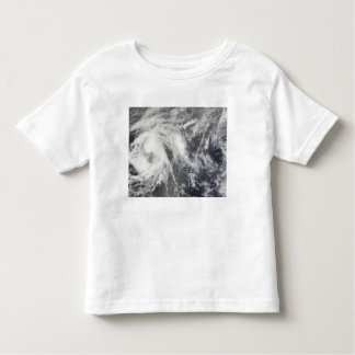 Tropical Storm Josephine Toddler T-Shirt