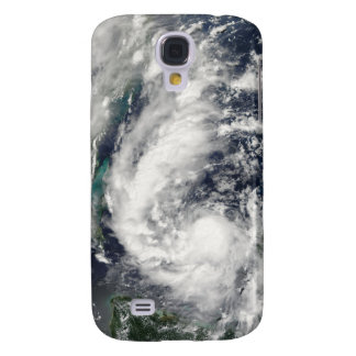 Tropical Storm Karl Samsung Galaxy S4 Cover