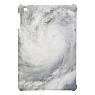 Tropical Storm Ketsana Cover For The iPad Mini