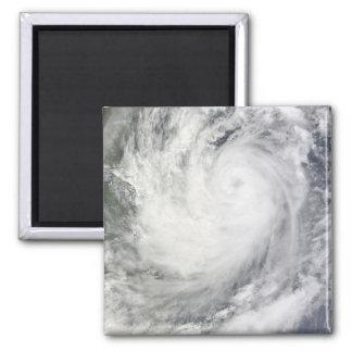 Tropical Storm Ketsana Magnet