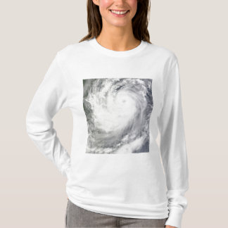 Tropical Storm Ketsana T-Shirt