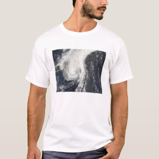 Tropical Storm Krovanh T-Shirt