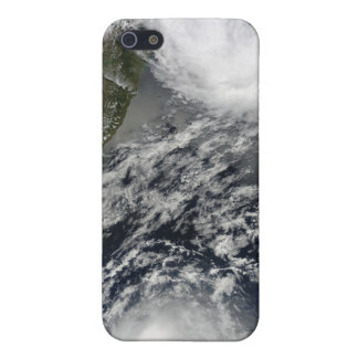 Tropical Storms Blas and Celia Case For The iPhone 5