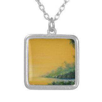 tropical sunrise jpg necklaces