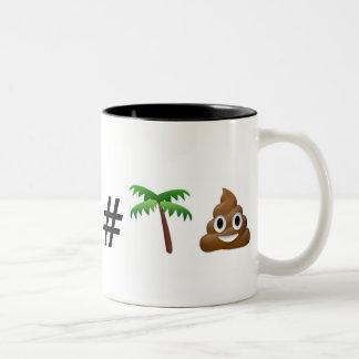 TropicalMie Mug