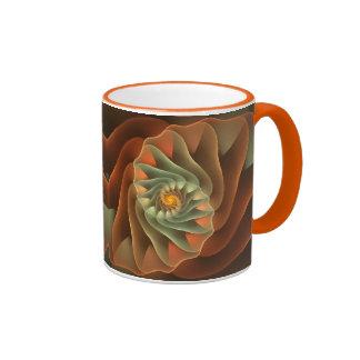 Tropicanna Coffee Mug