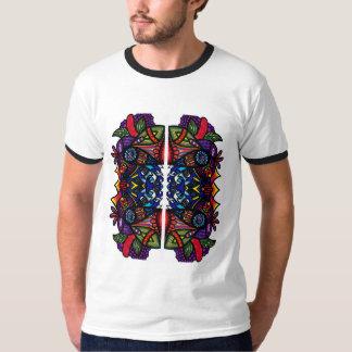 Tropicolor T-Shirt