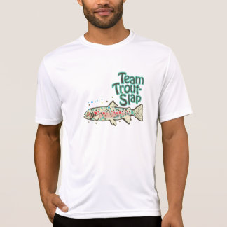 Trout Slap T-Shirt