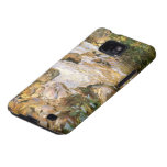 Trout Stream in Tyrol by Sargent, Victorian Art Samsung Galaxy SII Cover