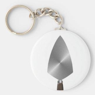 Trowel Key Ring