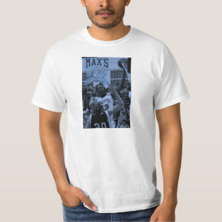 Troy Whittington T-Shirt