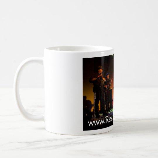 TRP Mug