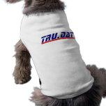 Tru Dat Pet Clothes