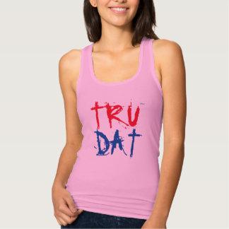 TRU GEAR - TRU DAT T-SHIRT