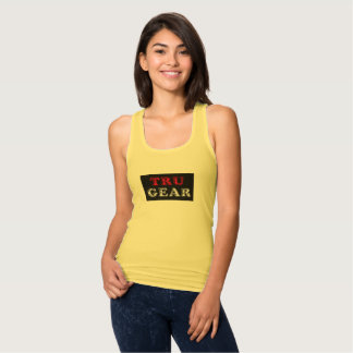 Tru Gear Tshirt