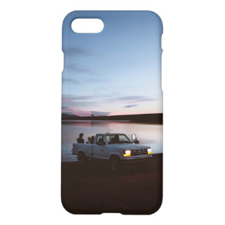 truck grunge aesthetic tumblr dark case hipster