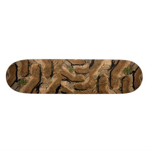 Truck Tracks Skate Boards
