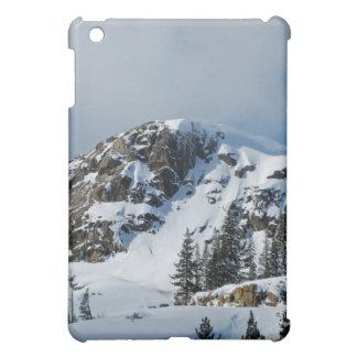 Truckee California  iPad Mini Cases