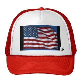 Trucker Hat Hats