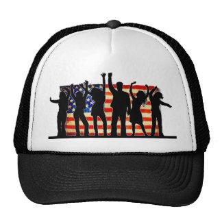 Trucker Hat, i love this style Cap