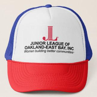 Trucker Hat JLOEB