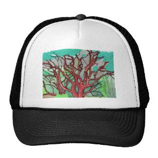 Trucker Hat - Manzanita Thicket