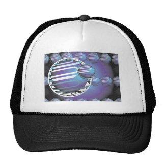 Trucker Hat SPHERICAL UNIVERSE