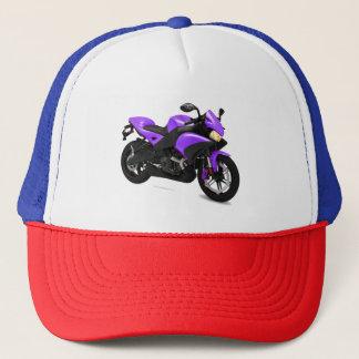 Trucker-Hat Trucker Hat