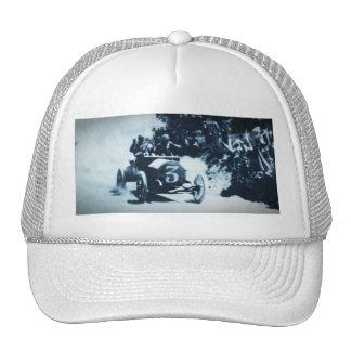 Trucker - Targa Florio 1906 Cap