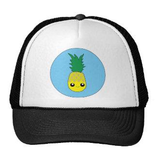 Truckers Hats