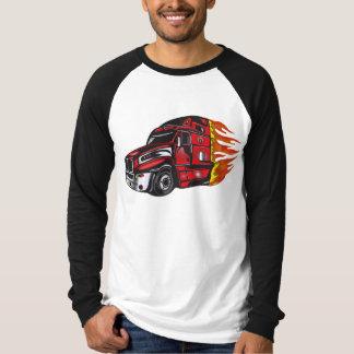 Trucking T-Shirt