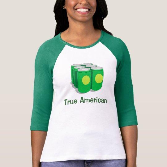 True American T-Shirt