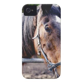 True Beauty Case-Mate iPhone 4 Case