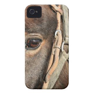 True Beauty iPhone 4 Case-Mate Case
