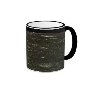 True Colors Ringer Coffee Mug